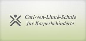 Carl-von-Linné-Schule