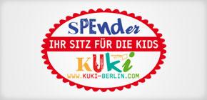 Internationales Kurzfilmfestival für Kinder und Jugendliche Berlin