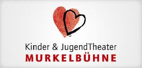 Kinder & JugendTheater Murkelbühne