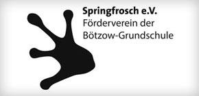 Springfrosch e.V.
