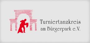 Turniertanzkreis am Bürgerpark e.V.