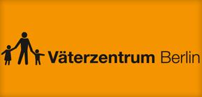 Väterzentrum Berlin-Prenzlauer Berg